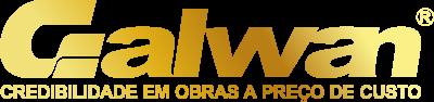 galwan-dourado