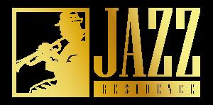 jazz-residence-dourado
